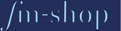 fm-shop-Logo
